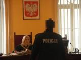 NA WOKANDZIE: Sprawa krotoszyńskich policjantów budzi spore emocje