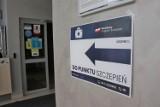 Szczepienia przeciwko COVID-19 w Tomaszowie Maz. Wykonano już ponad 60 tys. szczepień