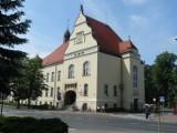 Kasa Urzędu Miejskiego w Krotoszynie znów będzie czynna