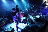 Enter Enea Music Festival: Nad jeziorem Strzeszyńskim wystąpią Kasia Pietrzko Trio, Agnieszka Dumczal i Amadeus oraz Mitch&Mitch [PROGRAM]
