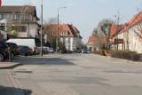 7,5 miliona złotych dofinansowanie na dwie drogowe inwestycje w Wągrowcu