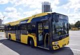 Odwołane kursy autobusów w Katowicach, Tychach i Gliwicach - LISTA. Protest kierowców wisi w powietrzu?