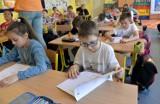 Co zrobić, by powrót do szkoły w czasie pandemii koronawirusa był bezpieczny? Sprawdź!