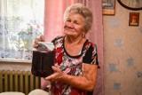 Ostroróg. Krystyna Kurowska o wartościach domowych zapraw [ZDJĘCIA]
