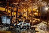 Tarnowskie Góry: Kopalni Srebra grozi upadłość. Słynny obiekt UNESCO potrzebuje pieniędzy i sponsorów