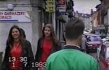 Tak wyglądała Bydgoszcz w 1993 roku. Sentymentalna podróż po ulicach miasta na VHS