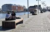 Gdzie wybrać się na spacer w Szczecinie? Zobacz 10 najlepszych miejsc