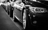 Kupiłeś auto w salonie? Na miejscu możesz zarejestrować je przez internet!