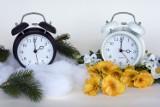Dziś pośpimy godzinę krócej! Zmieniamy czas na letni