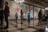 Studenci za darmo mogą zwiedzać krakowskie muzea i galerie