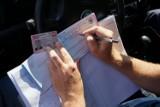 Działania NURD w Jastrzębiu: 37 osób do kontroli, a ile mandatów?
