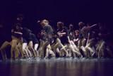 Festiwal Hip Hop w Teatrze [zdjęcia, wideo]