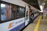 Pociągi wracają na trasę z Krakowa do Zakopanego. Ile czasu zajmie podróż w góry koleją?