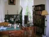 Świętokrzyskie: Oblęgorek. Muzeum Henryka Sienkiewicza [ZDJĘCIA]