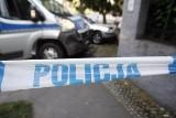 Mełgiewska: Alarm bombowy w budynku WSEI w Lublinie