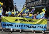 Autonomia czy separatyzm: Śląska obrona konieczna