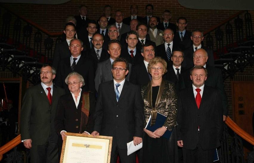 W 2007 roku powstał Górnośląski Związek Metropolitalny. Obecnie ma za zadanie... zaakceptować nazwę naszej metropolii