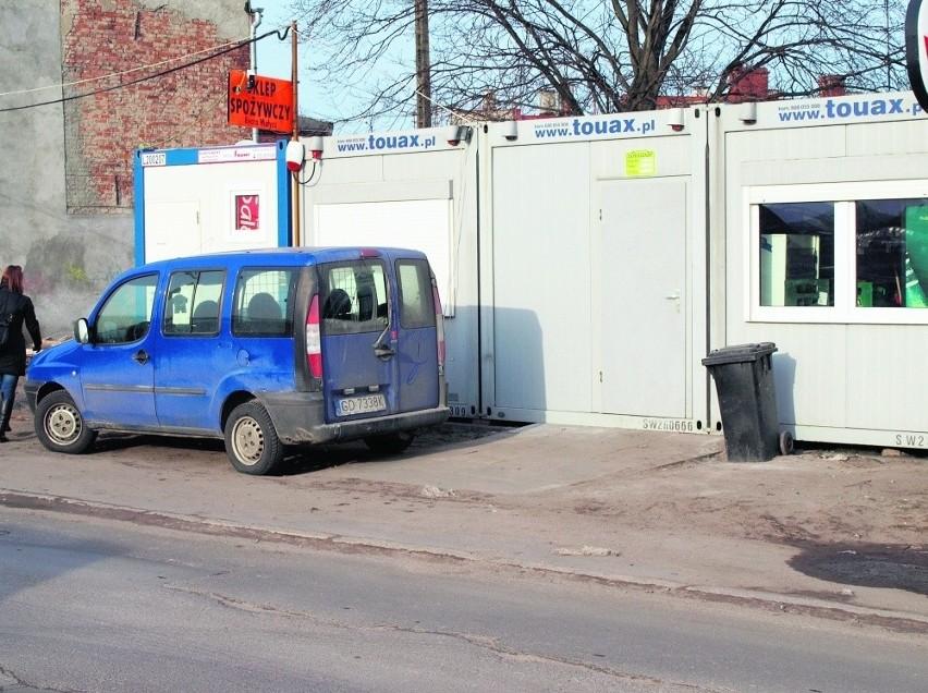 Rewitalizacja Letnicy ma zakończyć się w kwietniu 2012 r.