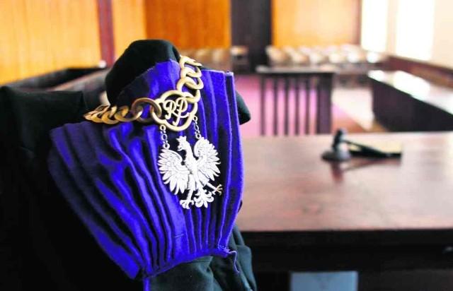 Gwałtownie zwiększa się ilość spraw sądowych, liczba sędziów pozostaje bez zmian
