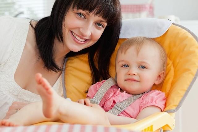 Happening z okazji Dnia Matki rozpocznie się w sobotę o godzinie 11 w parku przed poznańską Operą.