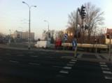 Wrocław: Łatwiej dojechać na most Szczytnicki