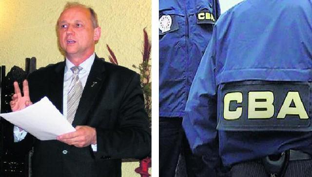 Janusz Marszałek, prezydent Oświęcimia, ma wątpliwości, czy przy sprzedaży bazy PKS nie doszło do nadużyć
