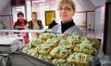 Co cieszy ludzi w Cieszynie: kanapki, czy festiwale?
