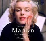 Nowa biografia Marilyn, która nie potrafiła kochać