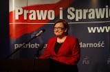 Kempa: Jeśli Tusk wiedział o inwigilacji Kaczyńskich, to jest skandal, to jest afera