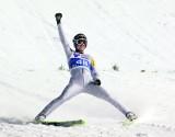 Skoki narciarskie: Polacy liczą na utrzymanie dobrej formy w Klingenthal