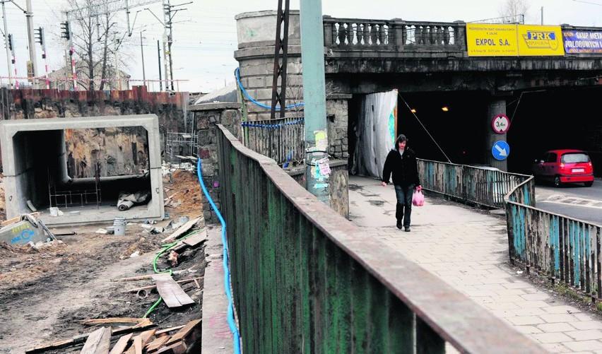 Rozpoczynają się kolejne remonty lubelskich ulic
