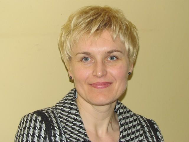 ZUS Poznań: rehabilitacja lecznicza - na pytania odpowiada Joanna Bień z I Oddziału ZUS Poznań. To warto wiedzieć!