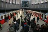 Mój Reporter: Kiedy we Wrocławiu będzie metro?