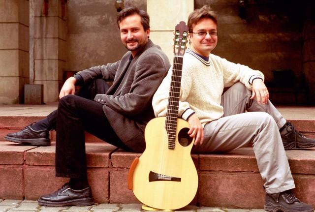 Jarema Klich (zdjęcie pochodzi z 2003 roku)