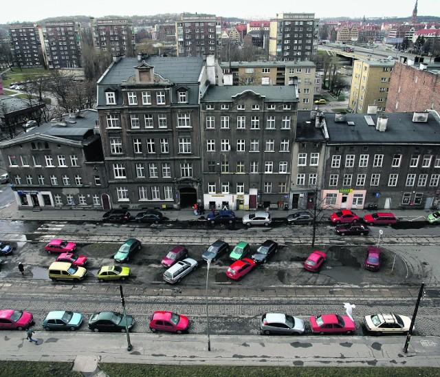 Nie ma takiej siły, żebyśmy z reformy się wycofali - mówią władze Gdańska