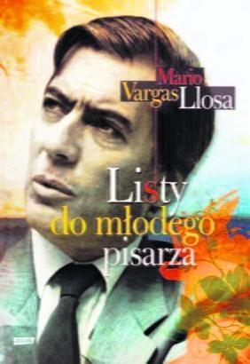 """Na początku peletonu literackich doradców trzeba postawić Maria Vargasa Llosę, klasyka absolutnego, bo noblistę przecież. W """"Listach do młodego pisarza"""" roztacza wachlarz warsztatowych porad, choć często w zdumiewającej dla czytelnika formie.Kto chciałby gotowych recept w stylu: """"Weźmij czystą kartę papieru, zamocz pióro w inkauście, pomyśl nad okrucieństwem świata i ludzkiej obojętności, a potem po prostu postaw pierwsza literę"""" - zawiedzie się. Llosa jest bardziej wysublimowany, poucza z pozycji metaliterackich, zmusza do filozofowania. I tak młody adept Kalliope dowiaduje się, że pisarz jest siedliskiem obsesji dręczących go niczym robactwo biblijnego Hioba. Będzie musiał przyjąć do wiadomości, że targają nim namiętności podobne do huraganu """"Katrina"""" i nienawiści, przy których medialna wojna PO i PiS to pikuś. Uświadomi sobie zatem, że pisarzami nie zostają aniołowie, lecz mroczne jednostki, posiadające na składzie - by zacytować Llosę - """"wyobraźnię zdecydowanie perwersyjną"""".Czy nasz noblista aby trochę nie przesadza? Będąc pisarzem, nie trzeba zaraz zostać autorem horrorów. Nie trzeba też - znów użyjmy cytatu - """"zachowywać się jak striptizerka, która rozbiera się przed publicznością i ukazuje swoje obrażone ciało"""". A może jest właśnie odwrotnie, może bycie literatem na poważnie wymaga ekshibicjonistycznego wywalenia na wierzch bebechów? Na te pytania musicie odpowiedzieć sobie jednak sami. 128 stroniczek """"Listów do młodego pisarza"""" to nie jest znowu tak wielkie wyzwanie dla przyszłych geniuszy. Mario Vargas Llosa, """"Listy do młodego pisarza"""", Znak"""