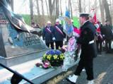 Sopot: Uczczono pamięć Żołnierzy Wyklętych