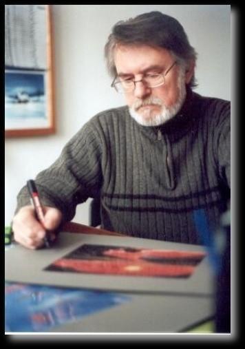 Wiesław Zięba