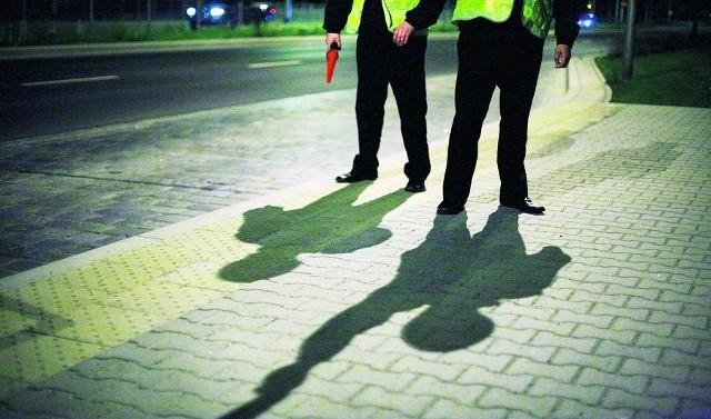 Czy prokuratura zajmie się finansami policyjnych związków na Dolnym Śląsku?