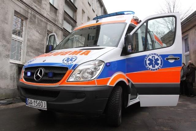 Kontrakty na oddziały internistyczne będą zwiększone i tam  pacjenci  z chorobami serca otrzymają pomoc