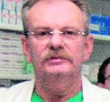 Nieszczęśliwy wypadek Magdy z Sosnowca to rzadkość