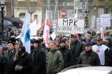 Poznań: MPK zwolni lub przeniesie 667 osób?