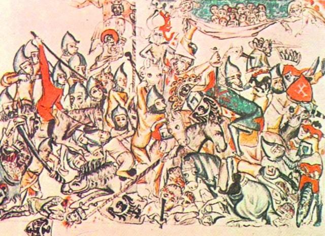 Knights in the Russian Empire 51279f0161b0e_o_medium