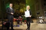 Człowiek Roku Poznań 2012: Wręczyliśmy odznaczenia laureatom plebiscytu [ZDJĘCIA]