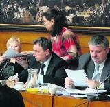 Malbork: Los publicznych przedszkoli rozstrzygną radni