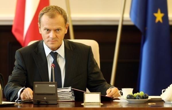 Dziesięciu nowych ministrów wejdzie w skład rządu Donalda Tuska. Premier ogłosił oficjalny skład Rady Ministrów w czwartek, po spotkaniu z prezydentem Bronisławem Komorowskim. Na liście nazwisk znalazło się kilka niespodzianek.