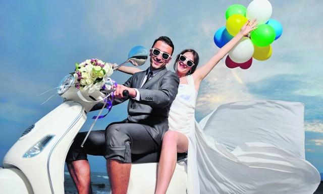 lśniące randki z obcokrajowcami serwisy randkowe online za darmo
