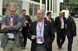 Sejmowa podkomisja ds. Euro 2012: Gdańsk gotowy do mistrzostw (ZDJĘCIA)