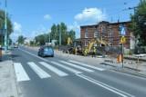 Poznań: We wtorek tramwaje wrócą na Dębiec