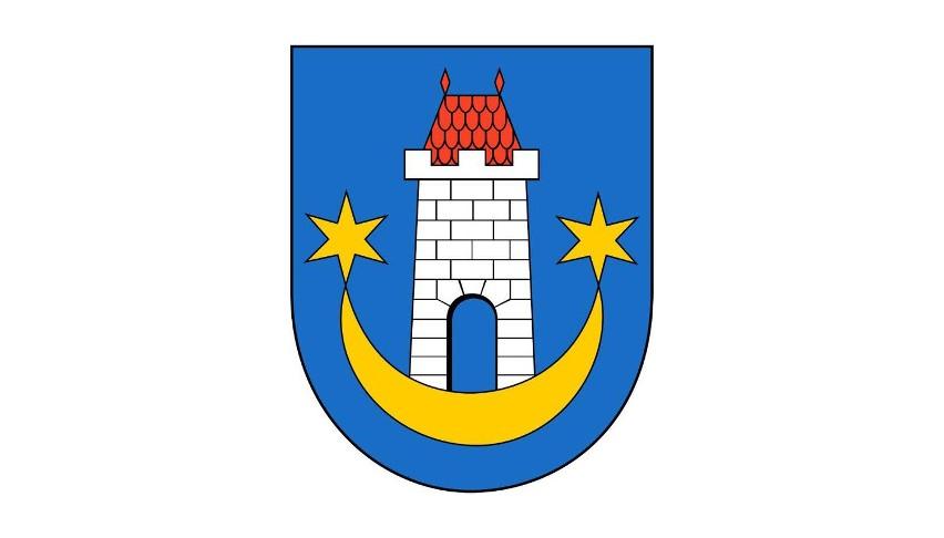 Ogłoszenie Burmistrza Kazimierza Dolnego